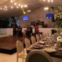 La boda de Karina Sánchez y Hacienda Aquivira 10