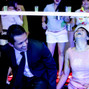 La boda de Lizbeth Sainz y AB Musical & Eventos 10