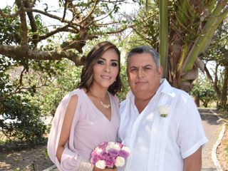 Vanessa Roiz Wedding & Event Planner 1