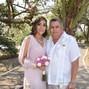 La boda de Selene Reyes Romero y Vanessa Roiz Wedding & Event Planner 8