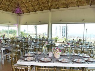 Vanessa Roiz Wedding & Event Planner 2
