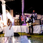 La boda de Lizbeth Sainz y AB Musical & Eventos 12