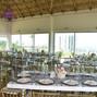 La boda de Selene Reyes Romero y Vanessa Roiz Wedding & Event Planner 9