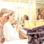La boda de Ana Murguia y Little Lux 6