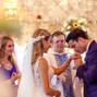 La boda de Ana Murguia y Little Lux 7