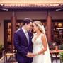 La boda de Ana Murguia y Little Lux 8