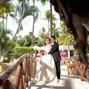 La boda de Carly Estrada y Kuul Media 6
