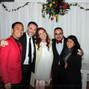 La boda de Marlene y Pharelli 18