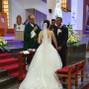 La boda de Monica Trujillo Lugo y José Arturo Lucia Jalomo Padilla y Cortés Musical 16