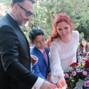La boda de Marlene y Pharelli 20