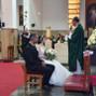 La boda de Monica Trujillo Lugo y José Arturo Lucia Jalomo Padilla y Cortés Musical 17