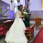 La boda de Monica Trujillo Lugo y José Arturo Lucia Jalomo Padilla y Cortés Musical 18