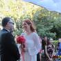 La boda de Marlene y Pharelli 22