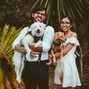 La boda de Luis Bernardo Bazan y Giroscopio Agencia 8