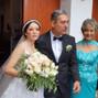 La boda de Monica Trujillo Lugo y José Arturo Lucia Jalomo Padilla y Cortés Musical 20