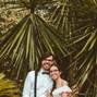La boda de Luis Bernardo Bazan y Giroscopio Agencia 9