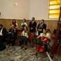 La boda de Monica Trujillo Lugo y José Arturo Lucia Jalomo Padilla y Cortés Musical 21