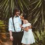 La boda de Luis Bernardo Bazan y Giroscopio Agencia 10