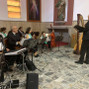 La boda de Monica Trujillo Lugo y José Arturo Lucia Jalomo Padilla y Cortés Musical 22