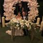 La boda de Yadira G. y Claudinne Eventos 12
