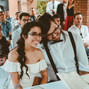 La boda de Luis Bernardo Bazan y Giroscopio Agencia 12