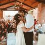 La boda de Luis Bernardo Bazan y Giroscopio Agencia 13