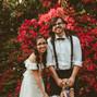 La boda de Luis Bernardo Bazan y Giroscopio Agencia 14