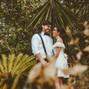 La boda de Luis Bernardo Bazan y Giroscopio Agencia 15