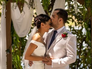 Wedding Shooters 3