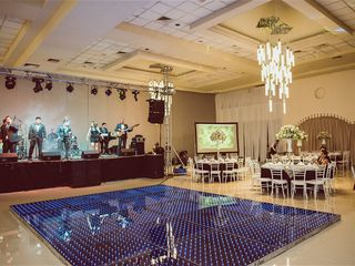Montebello Hotel Golf & Resort 4