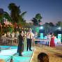 Grand Sirenis Riviera Maya 15