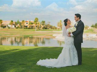 Montebello Hotel Golf & Resort 7