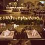 La boda de Denisse Lazarin y Montebello Hotel Golf & Resort 13