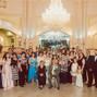 La boda de Denisse Lazarin y Montebello Hotel Golf & Resort 14
