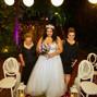 La boda de Diana Castellanos Cal y Mayor y Las Haditas 8