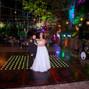 La boda de Diana Castellanos Cal y Mayor y Las Haditas 10
