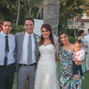 La boda de Marisol Gutierrez y Papillon Making Dreams 38