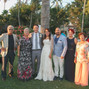 La boda de Marisol Gutierrez y Papillon Making Dreams 40