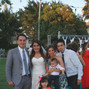La boda de Marisol Gutierrez y Papillon Making Dreams 41