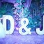 La boda de Diana Castellanos Cal y Mayor y Las Haditas 12