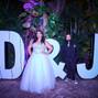 La boda de Diana Castellanos Cal y Mayor y Las Haditas 13