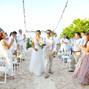 La boda de Joselyn G. y Vera Planner 19