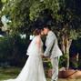 La boda de Maria C. y Bernardo Olvera Fotografía 6