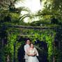 La boda de Maria C. y Bernardo Olvera Fotografía 7