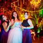 La boda de Diana Castellanos Cal y Mayor y Las Haditas 18