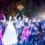 La boda de Diana Castellanos Cal y Mayor y Las Haditas 19