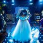 La boda de Diana Castellanos Cal y Mayor y Las Haditas 20