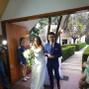 La boda de Clau Eche y Jardín Vicentino 10