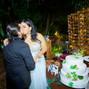 La boda de Diana Castellanos Cal y Mayor y Las Haditas 21