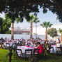 La boda de Karla Zepeda y El Paraíso de las Flores 14